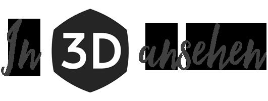 View-in-3D-icon-DE